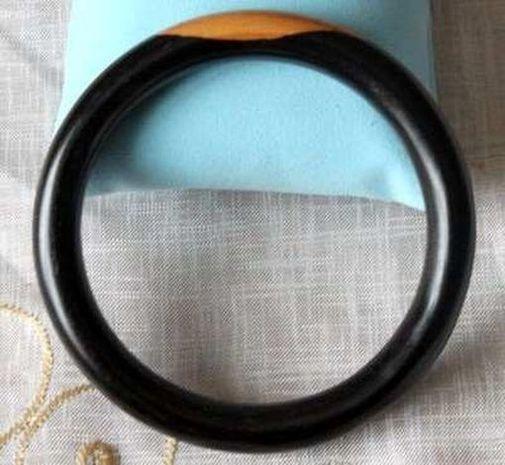 Bracelet Ebene BEF17